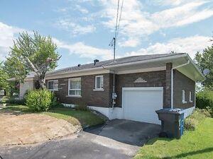 Maison - à vendre - East Angus - 15900450
