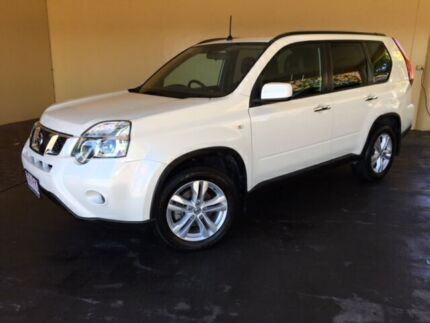 2010 peugeot 4007 sv dcs auto hdi white 6 speed sports automatic 2010 nissan x trail t31 my11 st l 4x4 white 6 speed cvt auto sequential wagon fandeluxe Gallery