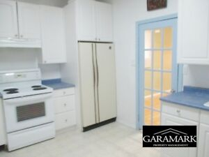 Boyd Ave - 3 Bedroom House for Rent