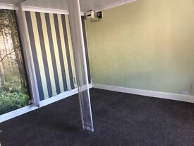 Studio Apartment for rent in pitsea area