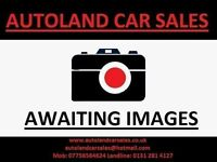 !!SPORT!! 2004 VOLVO V40 1.8 ESTATE / 12 MONTHS MOT / 70K MILES / FULL LEATHER / VERY HIGH SPEC
