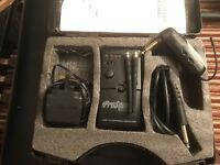 ProSound Wireless Guitar System N88GU