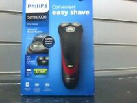 PHILIPS EASY SHAVE