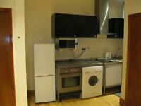 2 double bedroom flat for rent in Chiswick £365