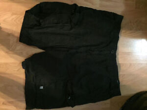 Men's clothing, AE, Point zero, etc size large