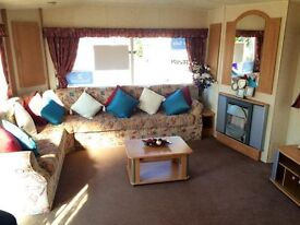 Cheap Static Holiday Home For Sale Clacton On Sea Essex Not Norfolk Parkdean Resorts