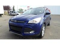 2013 Ford Escape..MINT CONDITION.. WAITING FOR YOU !!