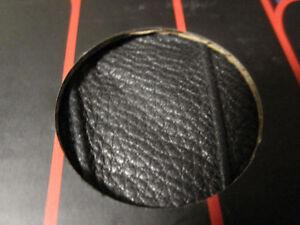 "Gloves, ""Isotoner"" Deerskin Leather - Size XL, BNIB Kitchener / Waterloo Kitchener Area image 4"