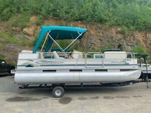 35 Hp Johnson | ⛵ Boats & Watercrafts for Sale in Ontario | Kijiji