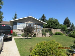 Basement Suite in River Heights - Utilities Included with Rent