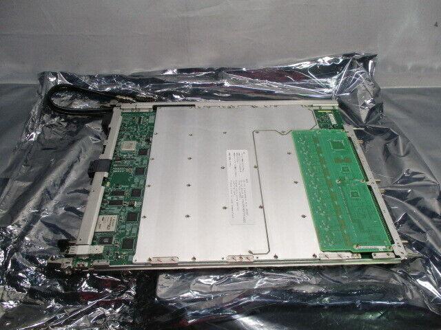 Advantest BES-034534 Tester Board PCB BPJ-034719 PES-V34534AA, 002797490, 102216