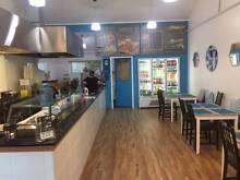 Pizza, Pasta & Ribs Takeaway Restaurant Penrith Penrith Area Preview