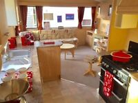 Cheap caravan at TRECCO BAY COME AND HAVE A LOOK ! WILLERBY RIO 2010 GOOD PRICE!