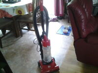 Dirt Devil Vaccum for Sale