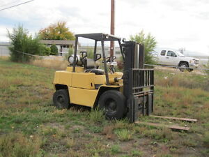 ON SITE AUCTION OCT 22