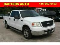 2006 Ford F-150 XLT,100% APPROVAL GUARANTEED,NO CREDIT CHECK