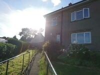Mutual Exchange 2 Bedroom 1st Floor Maisonette On Windsor Avenue In Silsden BD20 0DU West Yorkshire