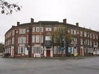 Psychic Fayre at the Station Hotel Dudley on 28th April