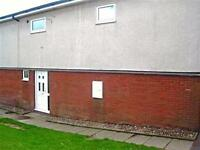 3 bedroom house in Mansfield, Mansfield, NG18