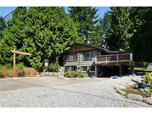North Vancouver Fixer Upper Homes from $899,000 North Shore Greater Vancouver Area image 5