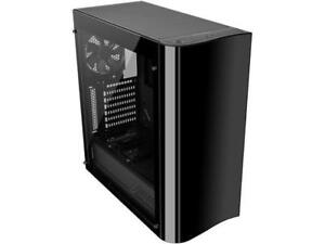 Gaming and Business PC's starting from $199.99 - Delivered