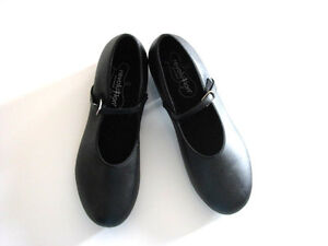 Dance Shoes For Womens