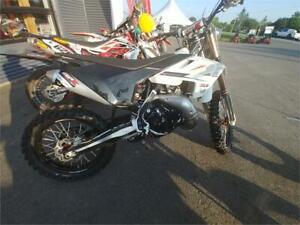 GPX TSE 250R