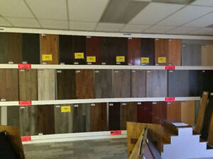 12mm Laminate Flooring starting from $1.39 sqft London Ontario image 3