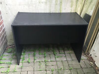 FREE - GREAT IKEA DESK!!