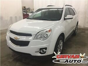 Chevrolet Equinox LT AWD A/C MAGS 2013