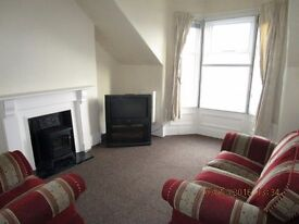 2 BED FLAT OPPOSITE TESCO MONKWEARMOUTH SR51JA £395 PCM no dss TEL07583716066
