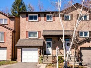 Open House - Sun Apr 29, 2:00-4:00pm 16 Cottonwood Crt