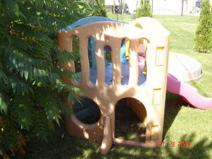 Parc d'amusement West Island Greater Montréal image 2