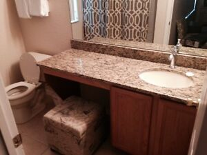 Disney vacation home 4bdr for rent in Orlando Canada image 12