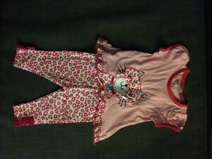 Boys and Girls 3-6 Clothes Kitchener / Waterloo Kitchener Area image 4