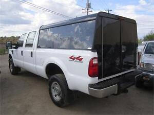 2009 Ford Super Duty F-350 SRW XL Edmonton Edmonton Area image 6