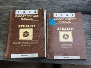 Chrysler, Dodge, Plymouth, Mopar, service manuals & grills