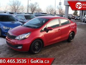 2013 Kia Rio **$85 B/W PAYMENTS!!! FULLY INSPECTED!!!!**