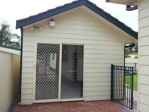 Holsworthy Granny Flat Holsworthy Campbelltown Area Preview