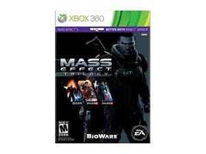 Mass-Effect-Trilogy-Xbox-360-Game