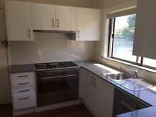 Beautiful Modern Kitchen & Quality Appliances Chifley Eastern Suburbs Preview