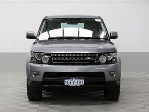 Range Rover Gumtree Australia Free Local Classifieds
