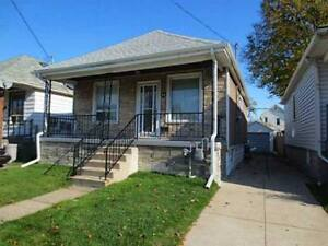 $1500 + Utilities - Whole Home In East Hamilton!