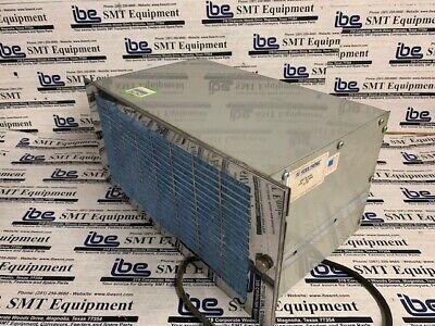 Kooltronic Blower Assembly - Kp877b-xx58 Wwarranty