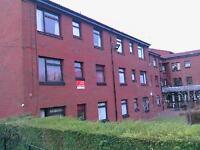 1 bedroom flat in Birkenhead, Birkenhead, CH43