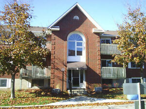 811-565 Greenfield Ave-Two Bedroom Condominium with Balcony