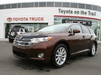 2009 Toyota Venza 2 SETS OF TIRES GREAT VALUE!!!