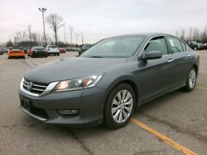 2013 Honda Accord Touring ---BAD CREDIT -- ONLY $57!!