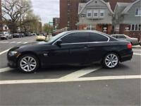 2011 BMW 3Series 328i XDrive ONLY 27,750 MILES!