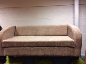 Camillo 2 Seater Sofa